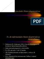 41. Tx de Enf Neurovegetativas.ppt