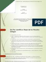 Historia psicologia.pptx