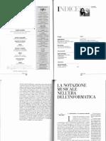 NRMI-Notazione-libre.pdf