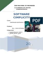 software-de-procesos-cimplicity.docx