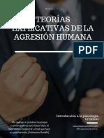 Teorías explicativas de la agresión humana.pdf