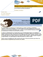 Formato para la presentación (3).pptx