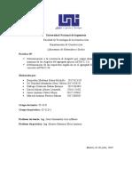 Laboratorio5 Materiales.docx