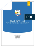 2. Plan Tematico - 2019 - 3P.docx