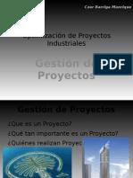 GESTIONproyectosCBM_1