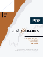 ebook-o-minimo-para-day-trade-joao-brabus-v2.pdf
