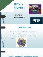 SESIÓN 1.pptx