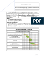 Informe Avance 02.docx