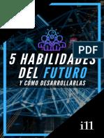 xYlQC43hSUyRmaPZ2fGN_5_habilidades_del_futuro_-_copia.pdf