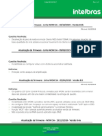 CHANGELOG WOM5A.pdf