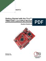 TM4C123G_LaunchPad_Workshop_Workbook.pdf