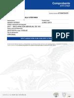 871844781676.pdf