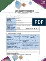 Guía de actividades y Rúbrica de evaluación-Paso 3-Evaluación de las Matemáticas (1).pdf