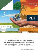 5- historia ambiental (1).ppt