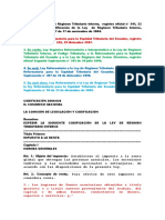 LORTI.pdf