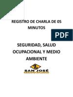 Lomo_ Registro de Charla de 05 Minutos