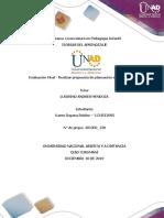 Evaluación Final - Realizar propuesta de planeación sesión educativa.docx