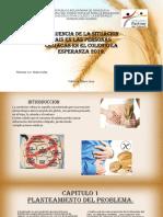 tesis celiaquia.pdf
