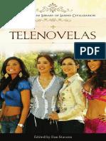 Telenovelas ( PDFDrive.com ).pdf