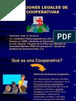 CURSO DE COOPERATIVAS.ppt