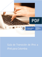 channels-507_IPv4_2019.pdf
