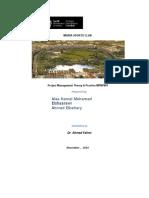 Project-Final -MBA 7001-MIVIDA-Final