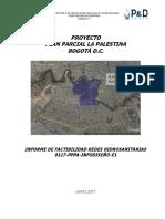 3_anexo_dts_diseno_hidrosanitario_1.pdf