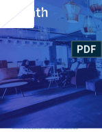 Documento de Diseño.pdf