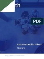 Cálculo del hash de seguridad del.pdf