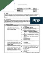 CIE-MATEMÀTICA 1-NEG-2016-1.pdf