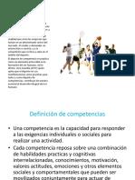 .competencia (3).pptx