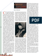 Don Faustino Salvoni
