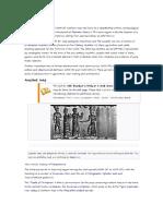 history of iraq.docx