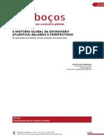 Dialnet-AHistoriaGlobalDaEscravidaoAtlantica-7010413.pdf