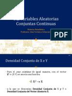 Estadistica1005_2019_2S_Vectores_Aleatorios_Parte2.pdf