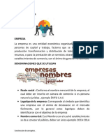 APUNTES DINAMICOS.pdf