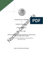 nmx-n-079-c-1982.pdf