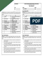 10 PRE-ASSESSMENT TEST 1.docx
