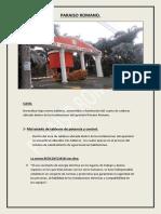 PARAISO ROMANO.docx