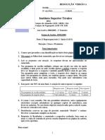 ExameP2-A_Res.pdf