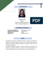 yuli.pdf
