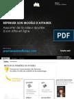 Business Case - Premieres en Affaires [FR]