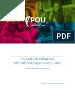 documento-estrategia-institucional-del2018102.pdf