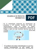 Desarrollo-de-Proyectos-Informaticos (1).pptx