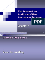 Chapter01 auditing (2).ppt
