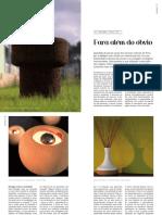 SAI03_Artigo.pdf