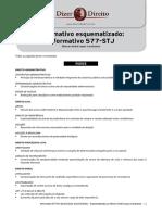 contrabando - importação de colete à prova de balas.pdf