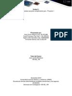 Fase 4 - Realizar proyecto cumplimiento guía - Proyecto 1 100108_199.docx