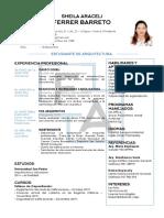 CV FERRER.pdf