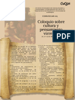 Coloquio sobre cultura y pensamiento virreinal-UDG-1.pdf